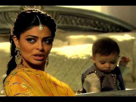 Tves  India una historia de amor Capítulo 141   YouTube
