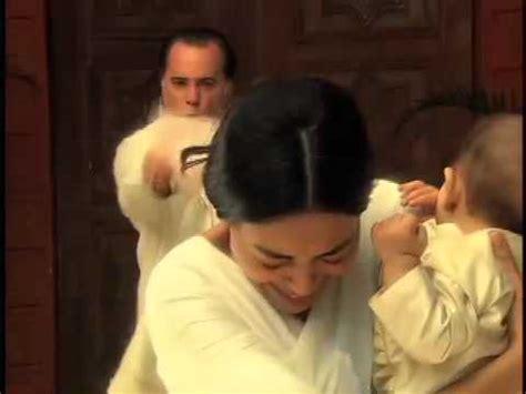 TVes   India, una historia de amor. Capítulo 158   YouTube