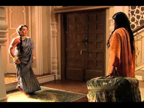 Tves   India una historia de amor   Capitulo 20   YouTube