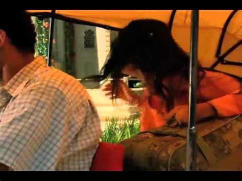 Tves   India una historia de amor   Capitulo 21   YouTube