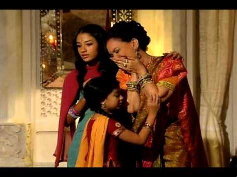 Tves  India una historia de amor Capítulo 80   YouTube