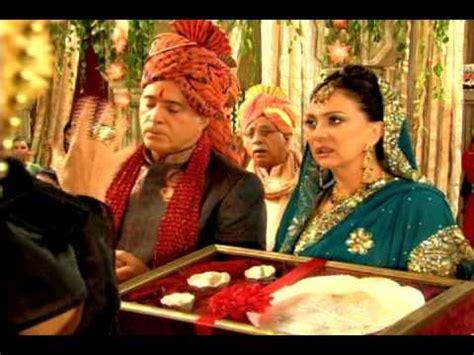 Tves  India, una historia de amor, capítulo 84   YouTube