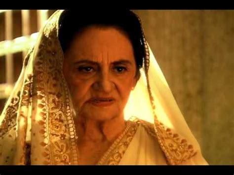 Tves  India, una historia de amor capítulo 99   YouTube