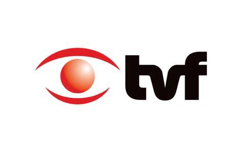 TVF Canal 4 Florida   Uruguay en vivo, Online ~ Teleame ...