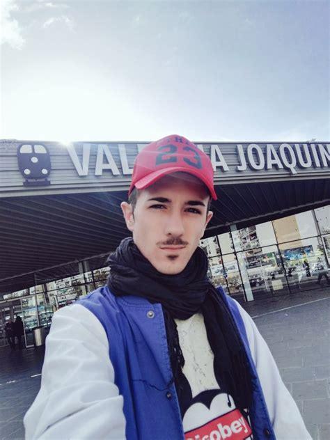 TW Pornstars   Kendo Ortiz. Twitter. Ahora en Valencia! Y ...
