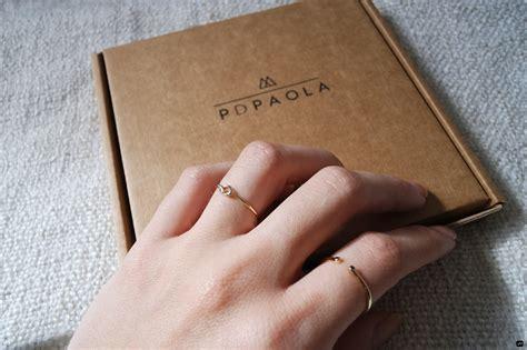 ...Twenty one... : PdPaola ... ideas para regalo