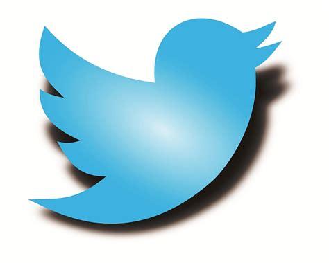 Twitter Logo Bird · Free image on Pixabay
