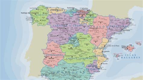 Twitter: Una broma sobre la localización de Canarias en el ...