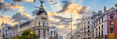 Two Days in Madrid   Things to do in Madrid in 48 hours