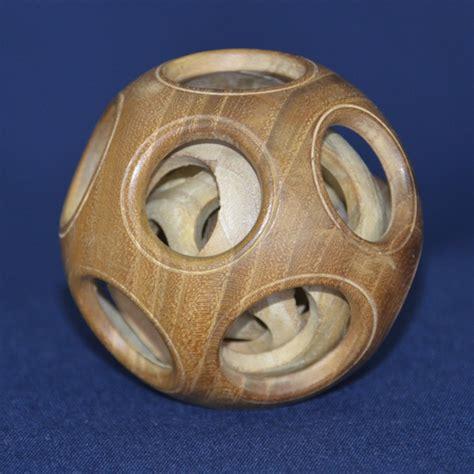 Txirlora    Artesania con torno de madera y bricolaje