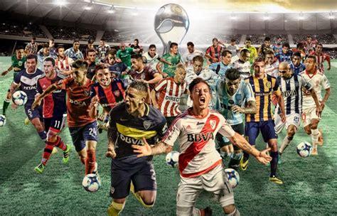 TyC Sports, canal oficial de la Copa Argentina de Fútbol ...