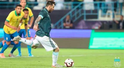 TyC Sports EN VIVO Argentina vs Brasil EN VIVO ONLINE ...
