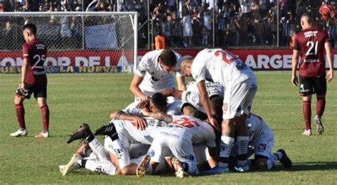 TyC Sports EN VIVO Lanús vs Central Córdoba ONLINE TyC ...
