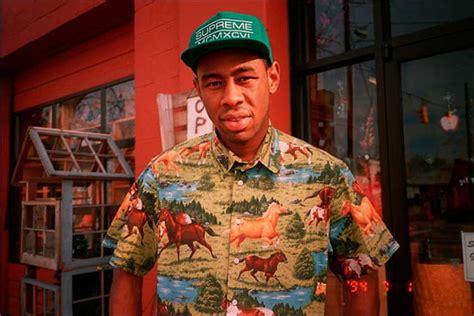 Tyler, the Creator Lanza Canción Usada en Comercial de ...