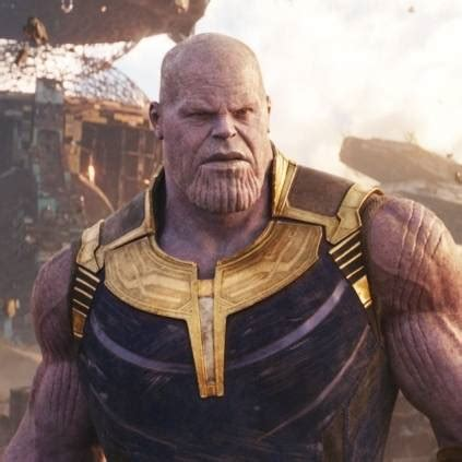 Type thanos in Google search and click the infinity ...
