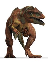 Types of Dinosaurs   List of Dinosaur Kinds for Kids