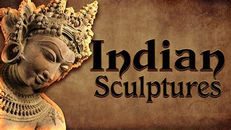 Types of Indian Sculpture | Wooden Sculpture, Sand ...