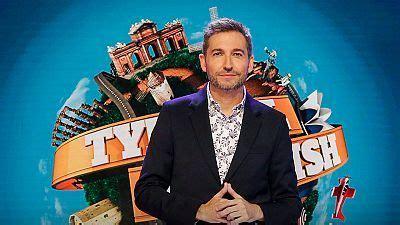 Typical Spanish   RTVE   Televisión a la carta