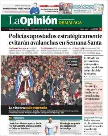 Typically Spanish News in English   Brexit  Spain News