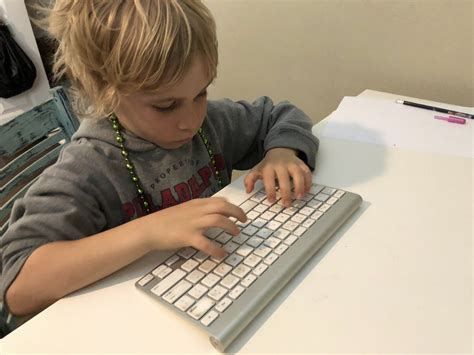 Typing Games for Kids: The Best Typing Games for Kids