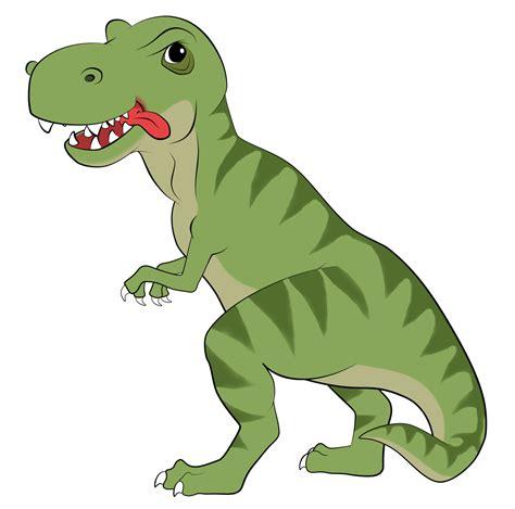 Tyrannosaurus rex clipart   Clipground