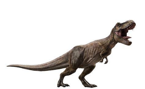 Tyrannosaurus rex  Isla Nublar /Film | Jurassic world ...