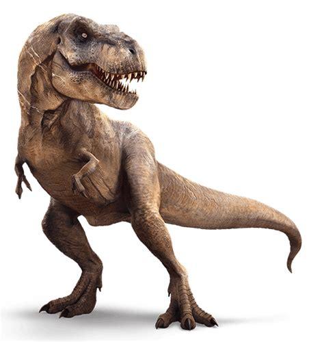 Tyrannosaurus Rex | Legends of the Multi Universe Wiki ...