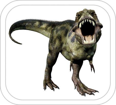 Tyrannosaurus rex – Brainstorm Ltd