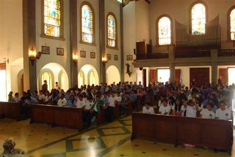U.E.P. Colegio Santo Tomás de Villanueva   Agustinos Recoletos