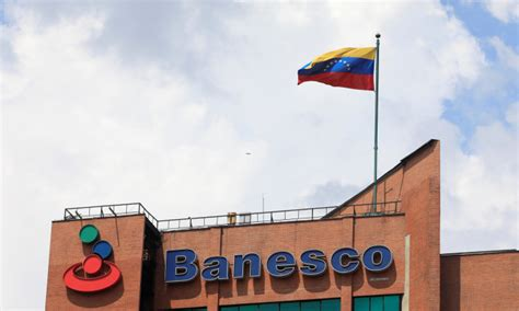 U.S. Increases Pressure on Maduro With New Sanctions ...