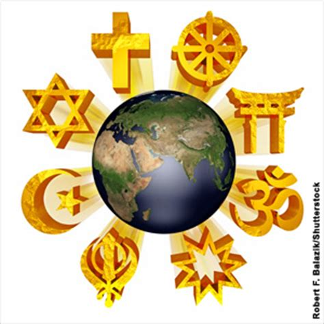 U.S. Policy Spotlights the Human Right of Religious ...