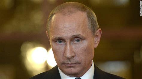 U.S. sensors detect Russian subs near cables   CNNPolitics.com