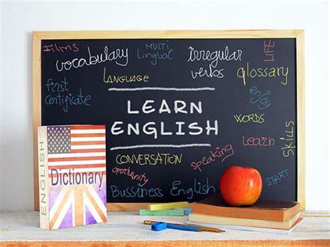 UAB to offer free community English classes   News | UAB
