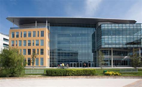 UBS y Merlin alquilan 4.500 m2 a PepsiCo para su nueva ...