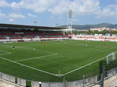UE Cornella: A coger la directa | Terrassa FC   UE Cornellà