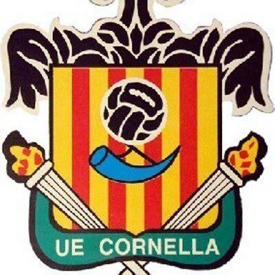 Ue Cornellà Contra Barcelona : UE Cornella   FC Barcelona ...