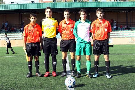 UE Cornella: Futbol base   25 26 Septiembre
