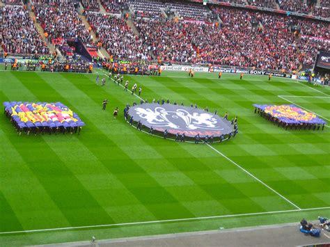 UEFA Champions League 2010 2011   Wikipedia