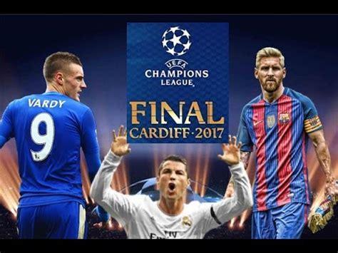 UEFA Champions League 2016 2017 | Los mejores equipos y ...