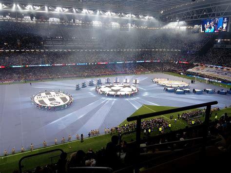 UEFA Champions League 2016 2017   Wikipedia