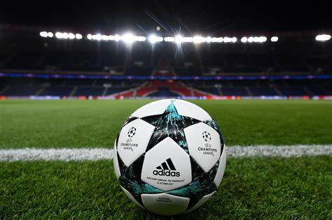 UEFA Champions League 2017 18 football: Which teams have ...