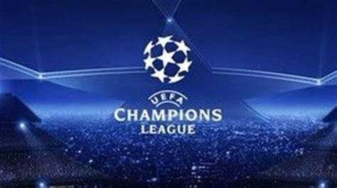 UEFA Champions League 2018 2019: Así ha quedado la fase ...
