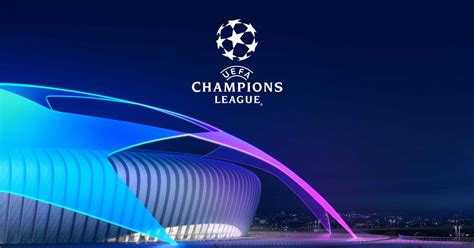 UEFA Champions League 2019/2020 draws released [See full ...