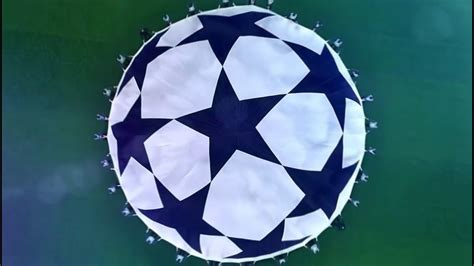 Uefa Champions League 2019 2020  Unofficial  Trailer   YouTube