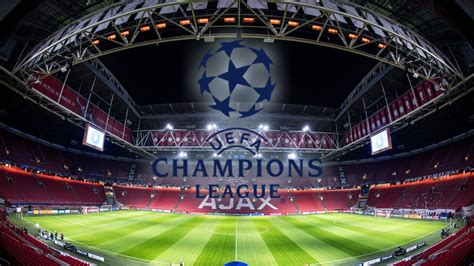 UEFA Champions League 2019 Betting: Will Barcelona and ...