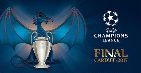 UEFA Champions League & Europa League Draw Thread — FIFA ...