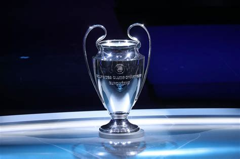 Uefa Champions League LIVE scores and results: Chelsea ...