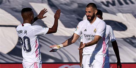 UEFA Champions League   Real Madrid vs Inter de Milán ...