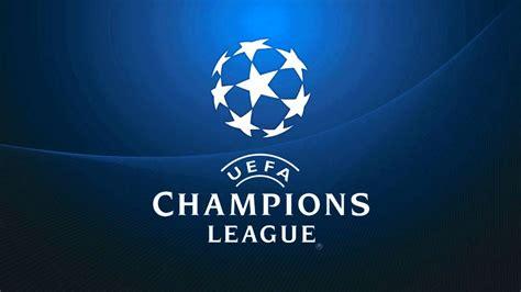 UEFA Champions League Theme Song  Full    YouTube