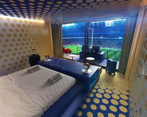 UEFA Euro 2020: Booking sortea entradas para ver la ...